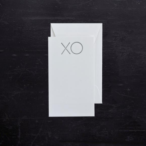 XOenclosures(1k2)