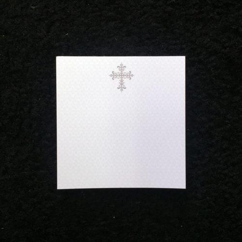 cross, spiritual, note pad,